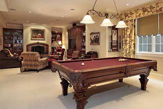 Pool table room dimensions guide  by Tulsa Repair SOLO<sup>®</sup> Service