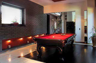 Professional Pool Table Movers in Tulsa
